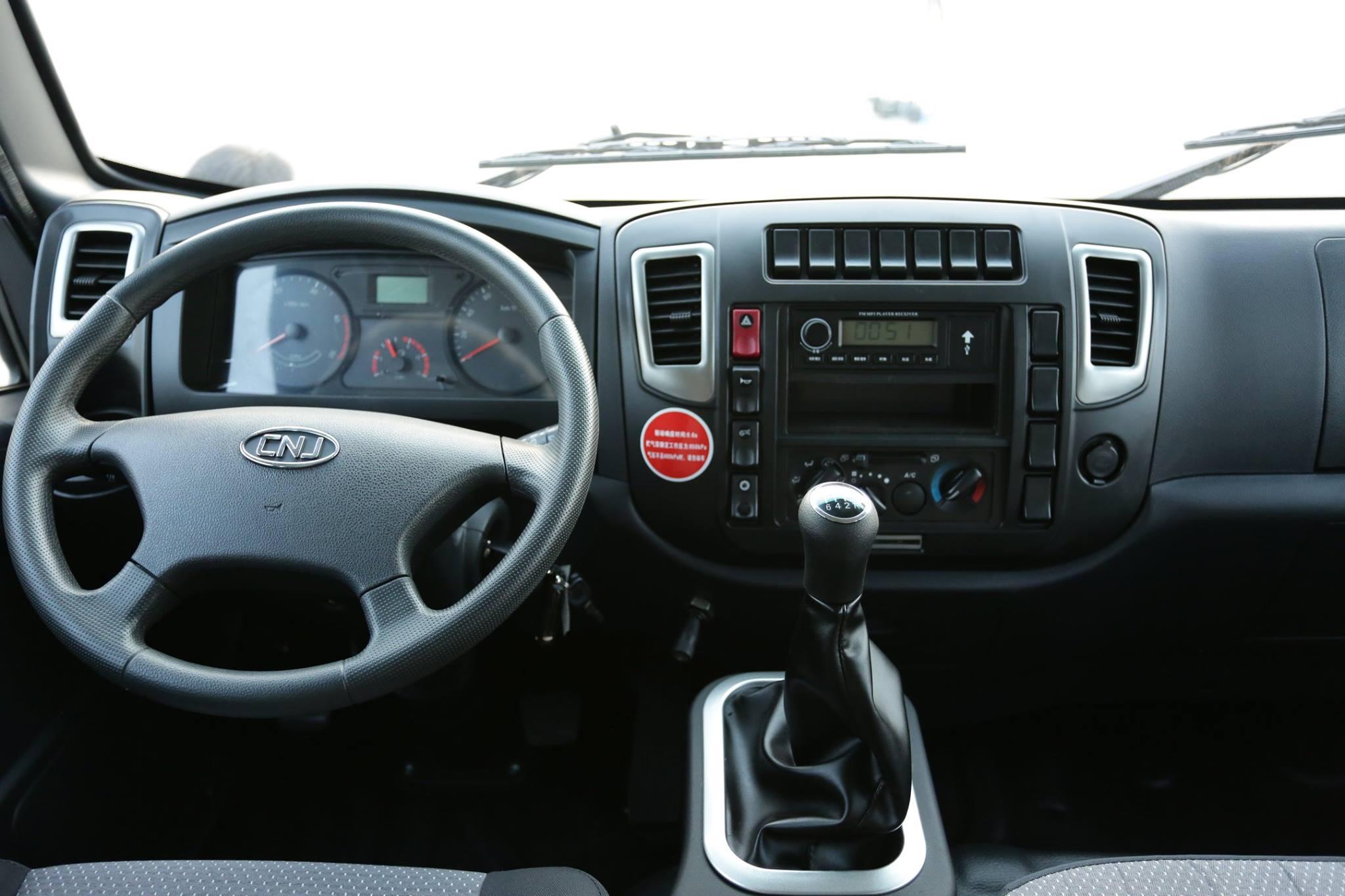 Dumper---diesel-motor-van-80-pk-tot-180-pk---lading-van-4-ton-tot-20-ton11