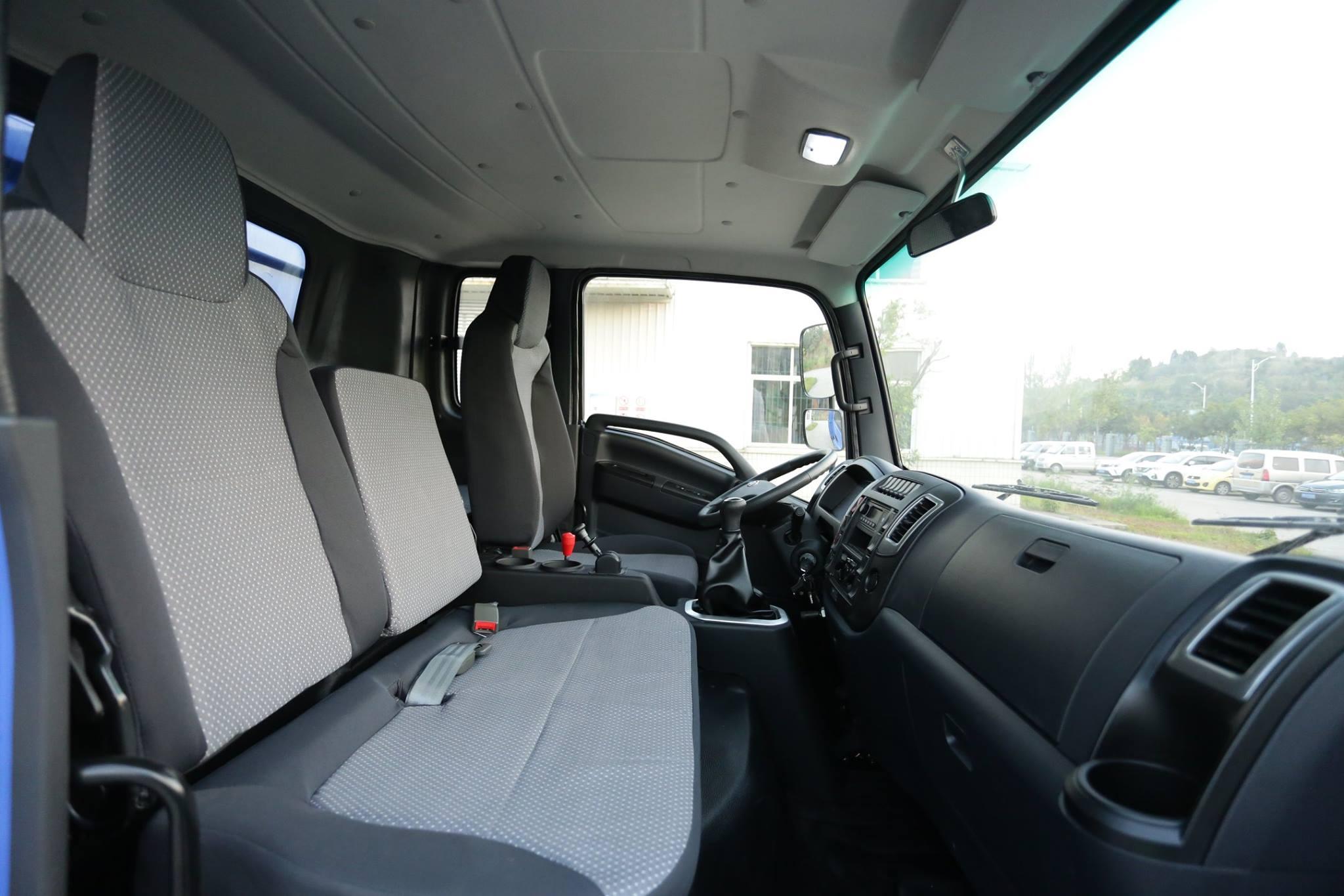 Dumper---diesel-motor-van-80-pk-tot-180-pk---lading-van-4-ton-tot-20-ton12