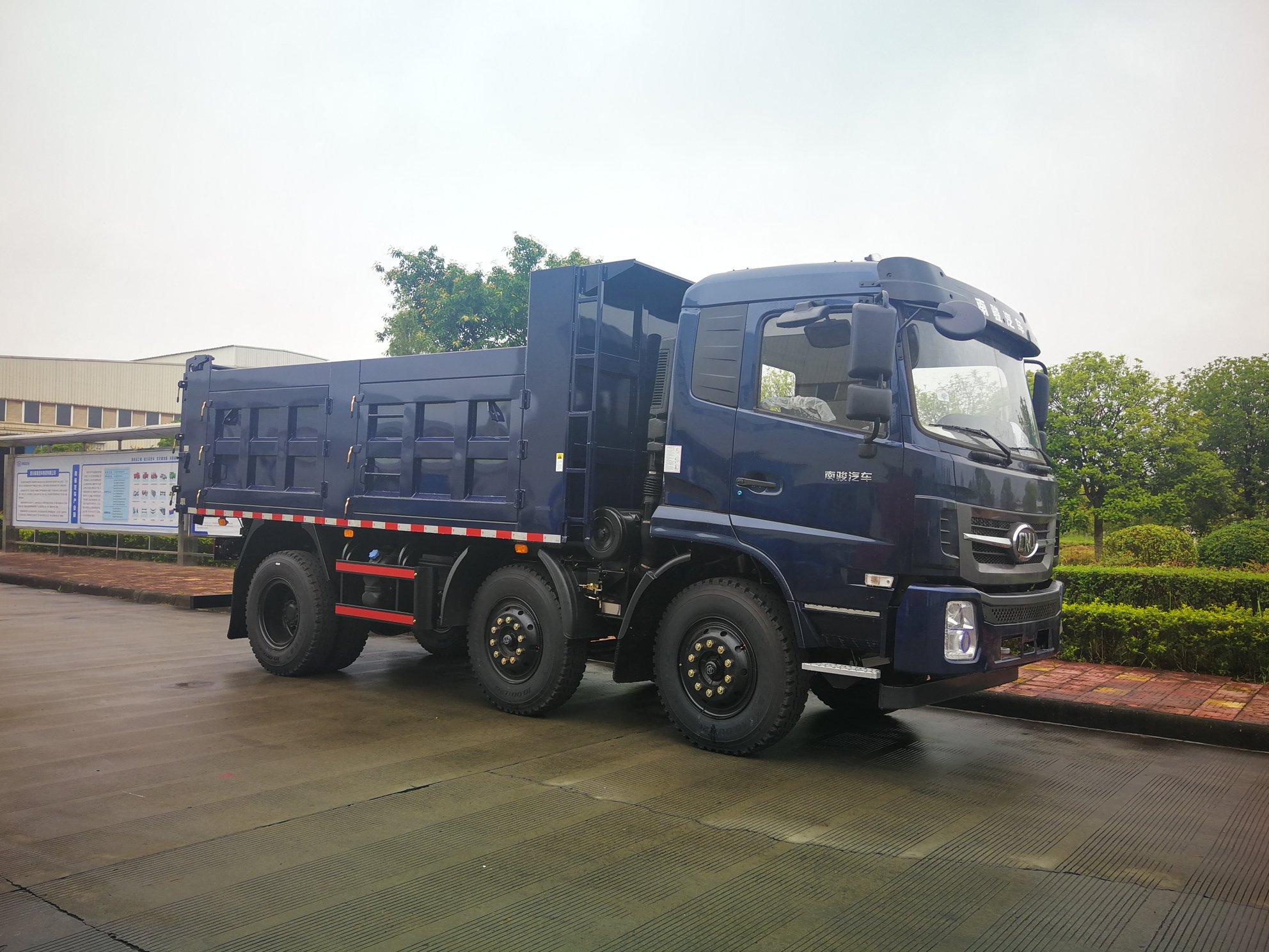 Dumper---diesel-motor-van-80-pk-tot-180-pk---lading-van-4-ton-tot-20-ton13