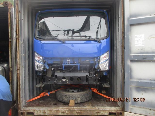 Dumper---diesel-motor-van-80-pk-tot-180-pk---lading-van-4-ton-tot-20-ton15