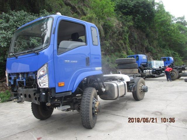 Dumper---diesel-motor-van-80-pk-tot-180-pk---lading-van-4-ton-tot-20-ton16