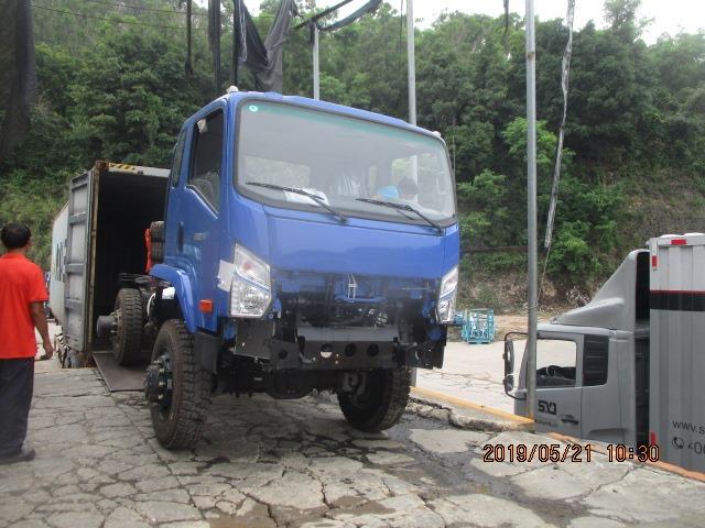 Dumper---diesel-motor-van-80-pk-tot-180-pk---lading-van-4-ton-tot-20-ton17