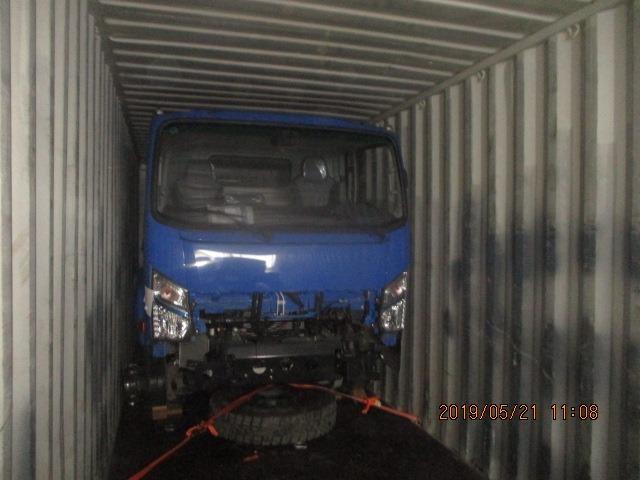 Dumper---diesel-motor-van-80-pk-tot-180-pk---lading-van-4-ton-tot-20-ton18