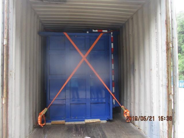 Dumper---diesel-motor-van-80-pk-tot-180-pk---lading-van-4-ton-tot-20-ton19