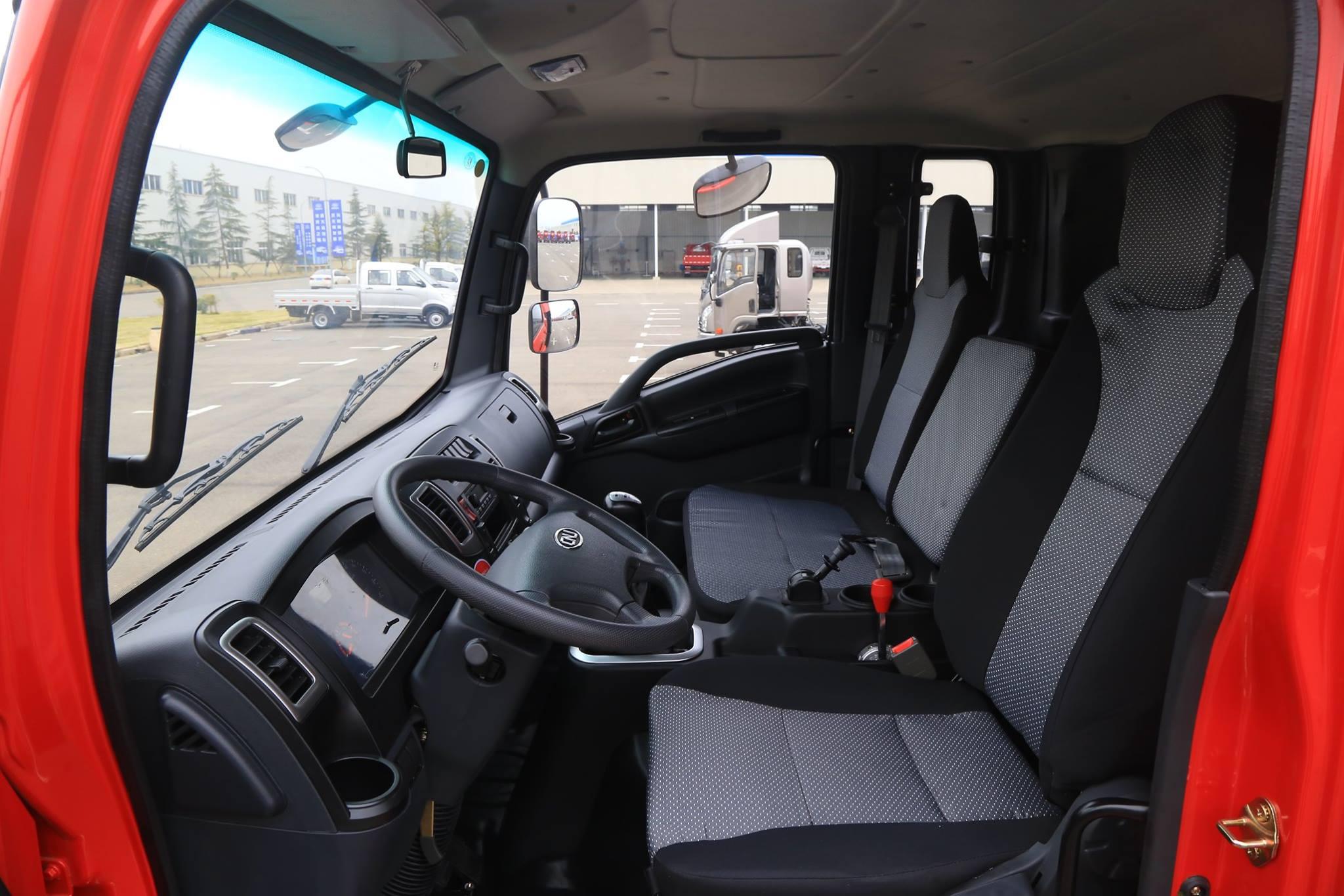 Dumper---diesel-motor-van-80-pk-tot-180-pk---lading-van-4-ton-tot-20-ton2