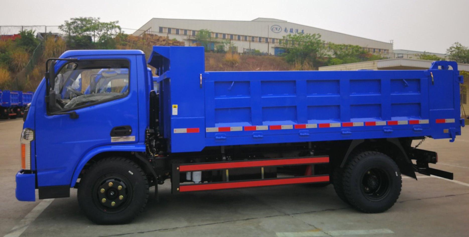 Dumper---diesel-motor-van-80-pk-tot-180-pk---lading-van-4-ton-tot-20-ton20