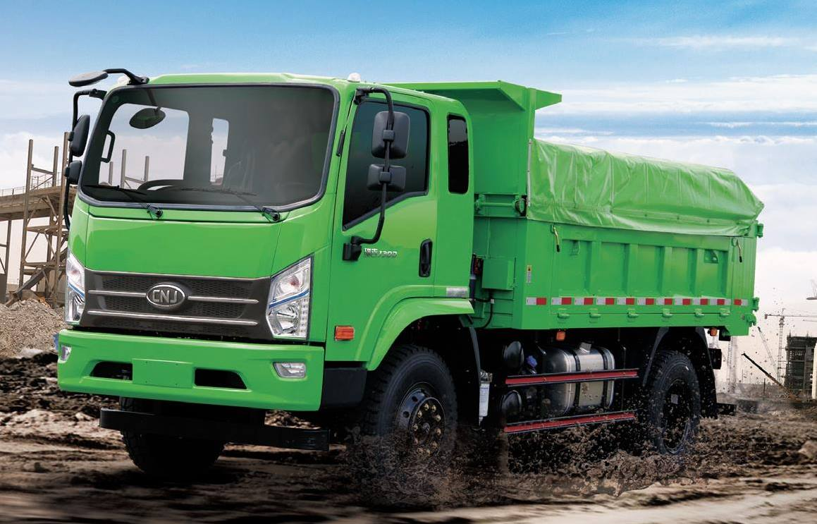Dumper---diesel-motor-van-80-pk-tot-180-pk---lading-van-4-ton-tot-20-ton3