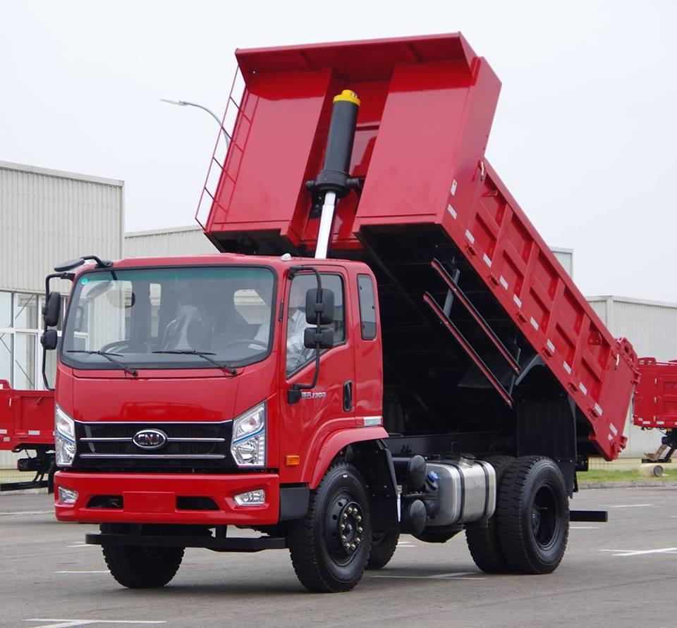 Dumper---diesel-motor-van-80-pk-tot-180-pk---lading-van-4-ton-tot-20-ton4