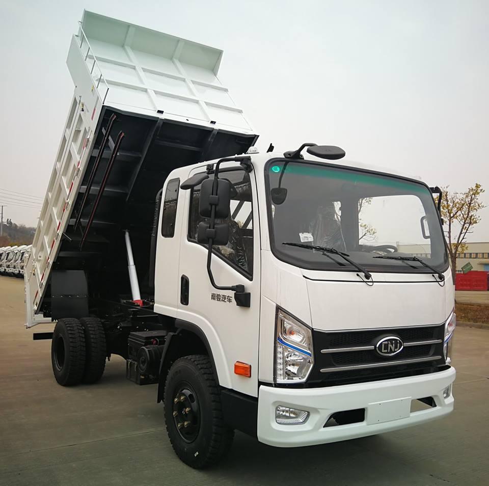Dumper---diesel-motor-van-80-pk-tot-180-pk---lading-van-4-ton-tot-20-ton5