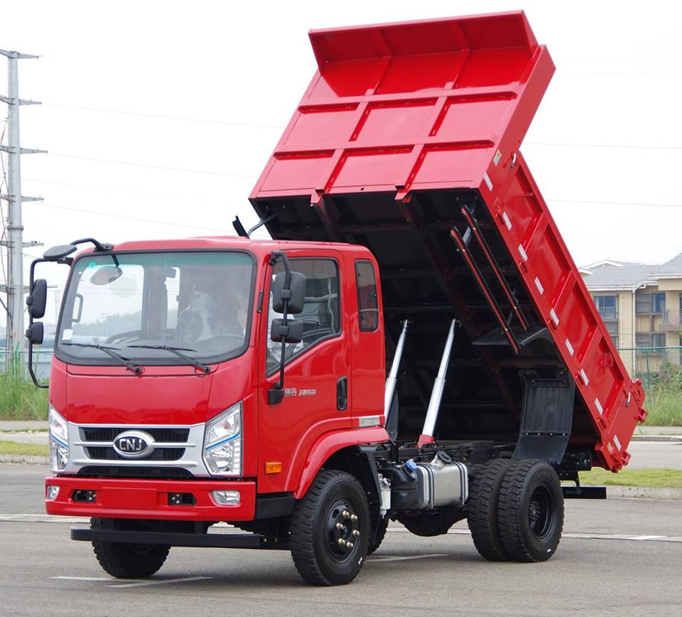 Dumper---diesel-motor-van-80-pk-tot-180-pk---lading-van-4-ton-tot-20-ton6