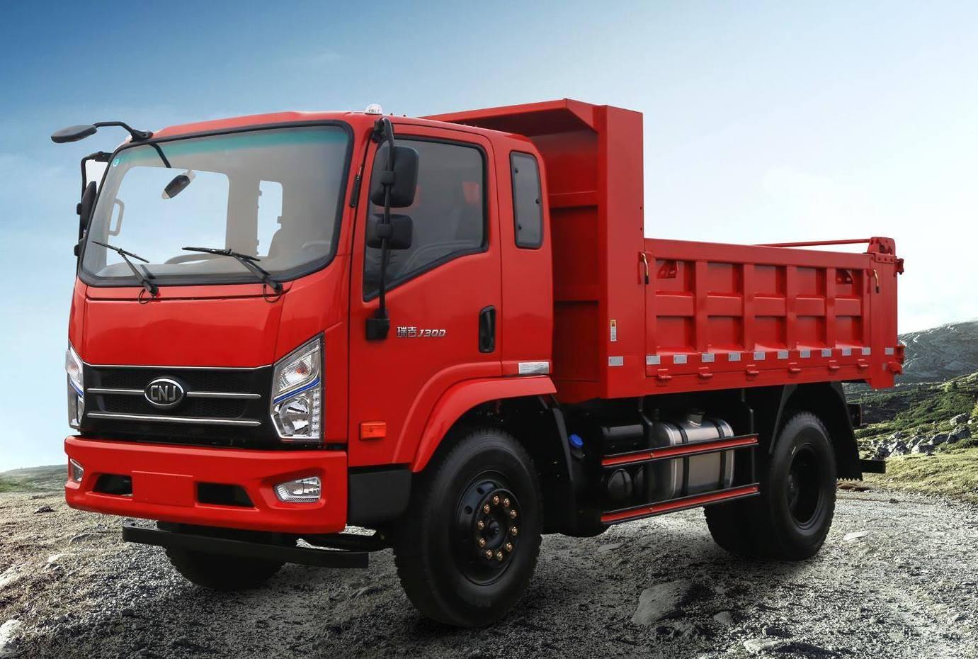 Dumper---diesel-motor-van-80-pk-tot-180-pk---lading-van-4-ton-tot-20-ton8