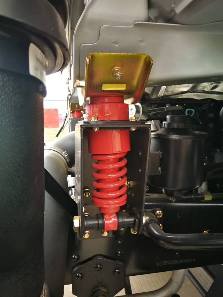 Dumper---diesel-motor-van-80-pk-tot-180-pk---lading-van-4-ton-tot-20-ton9