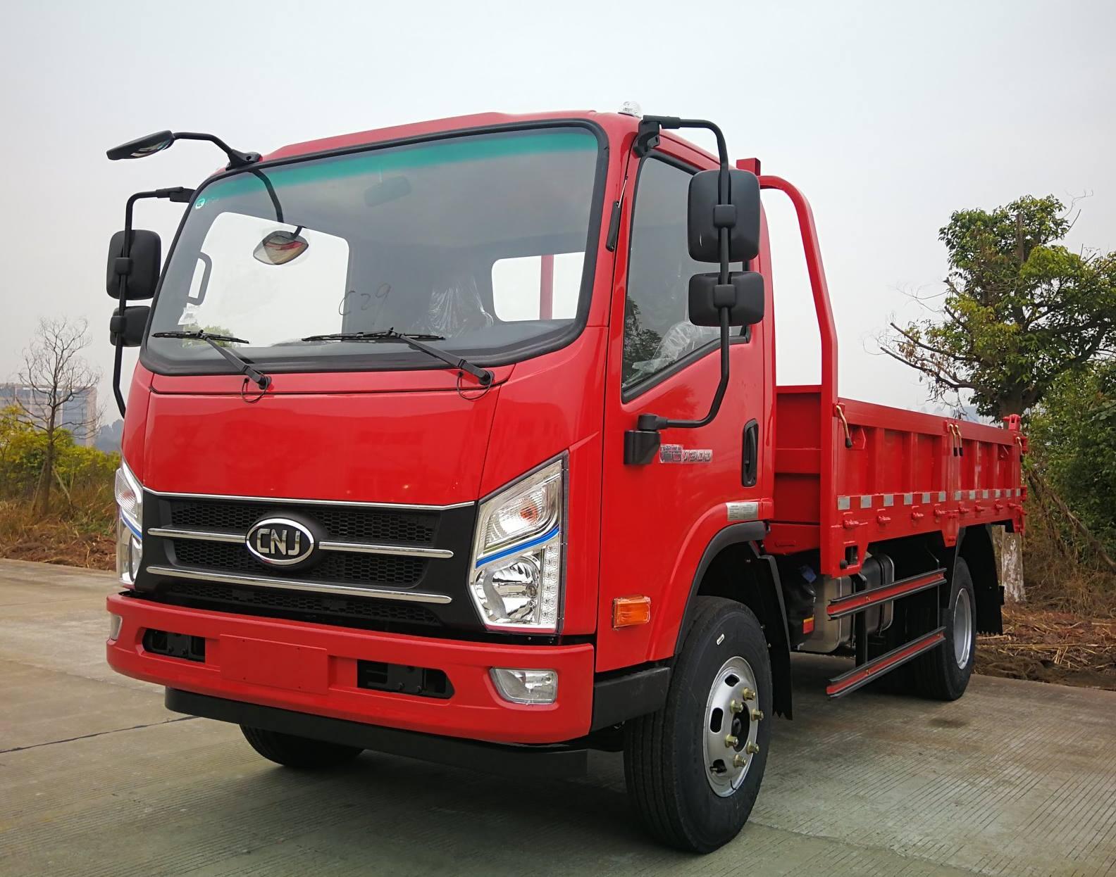 Lichte-trucks--alleenstaande-cabine--een-en-halve-cabine--dubbele-cabine-diesel-motoren-van-80-pk-tot-160-4-ton-tot-12-ton-pk22