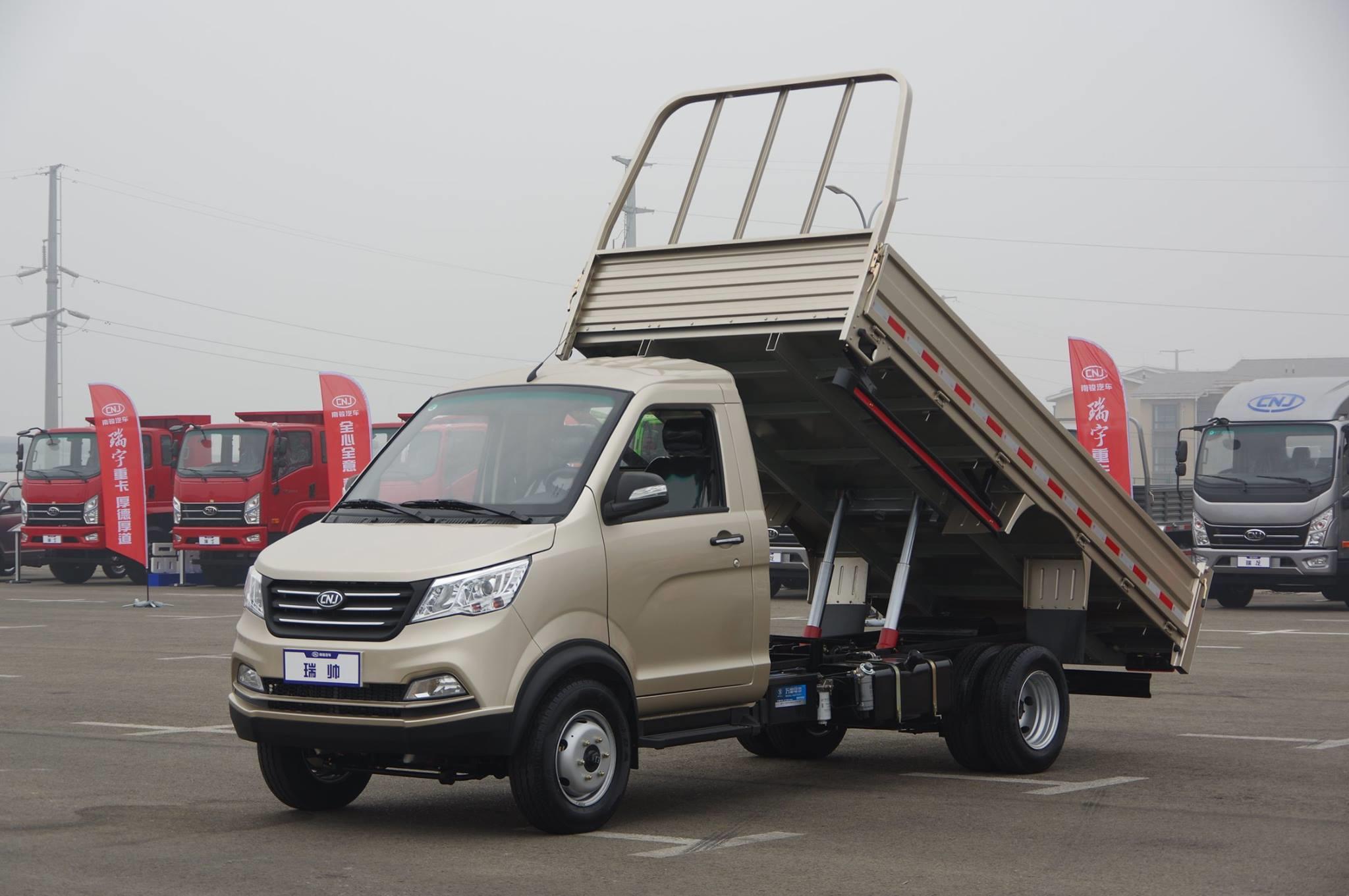 z-1.5L-gasoline-1.8L-gasoline--CNG-2.8L-ISUZU-diesel