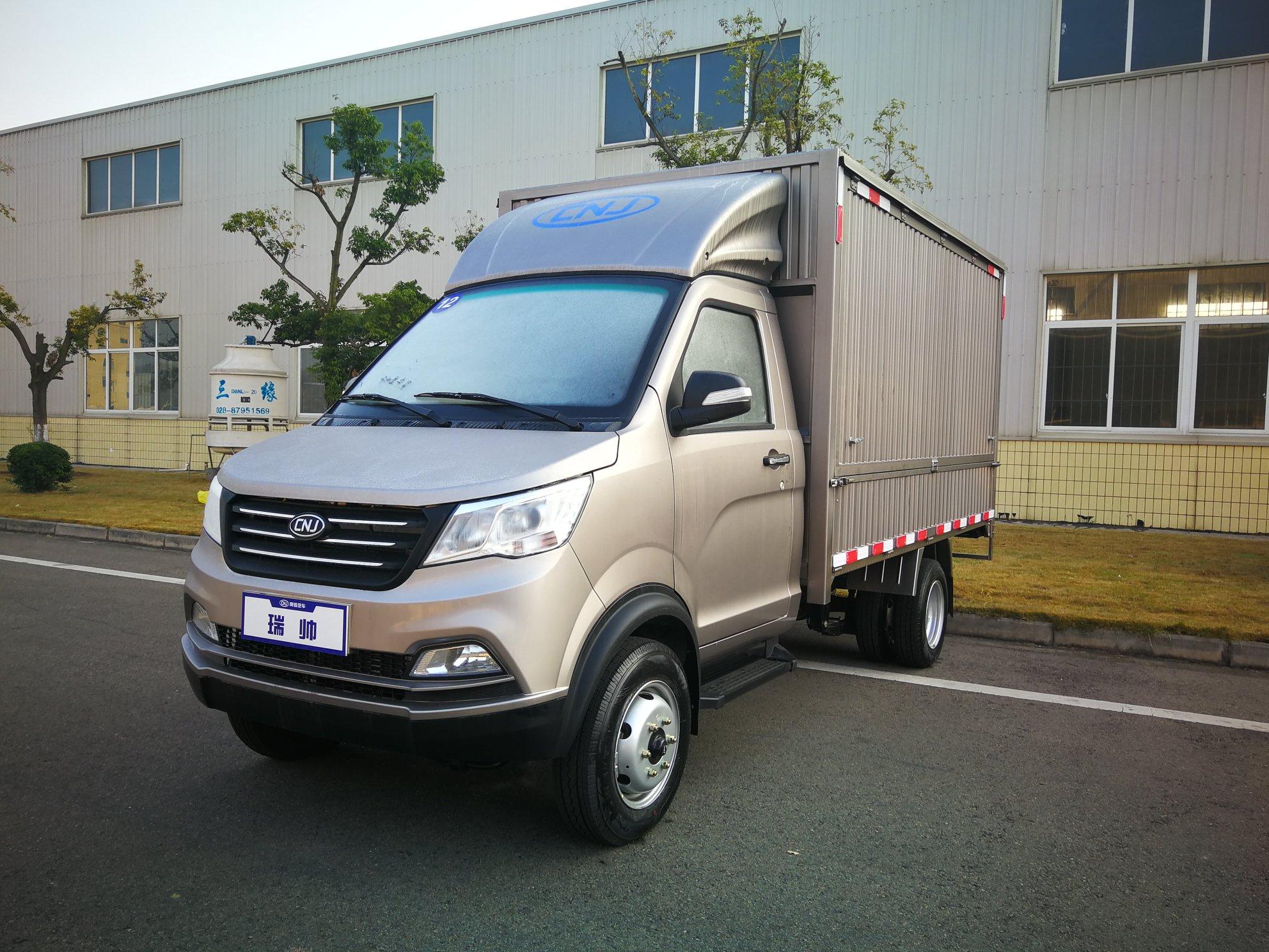 z-Cnj--kleine-vrachtwagens-1.5L-gasoline--1-8L-gasoline---CNG-2-8L-ISUZU-diesel-3