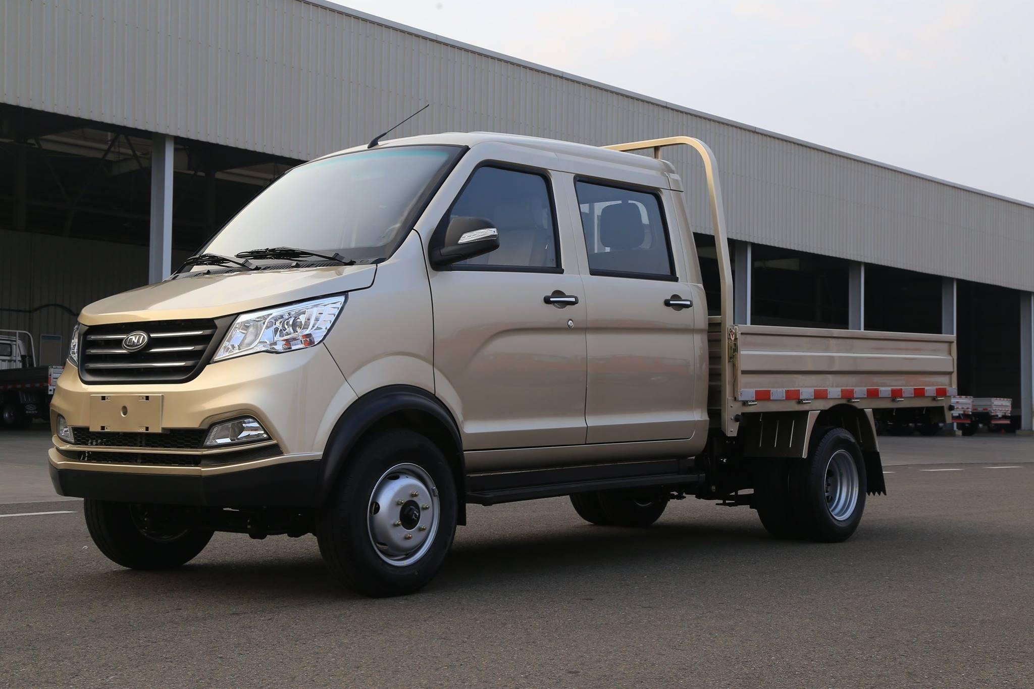 z-Cnj--kleine-vrachtwagens-1.5L-gasoline--1-8L-gasoline---CNG-2-8L-ISUZU-diesel-4
