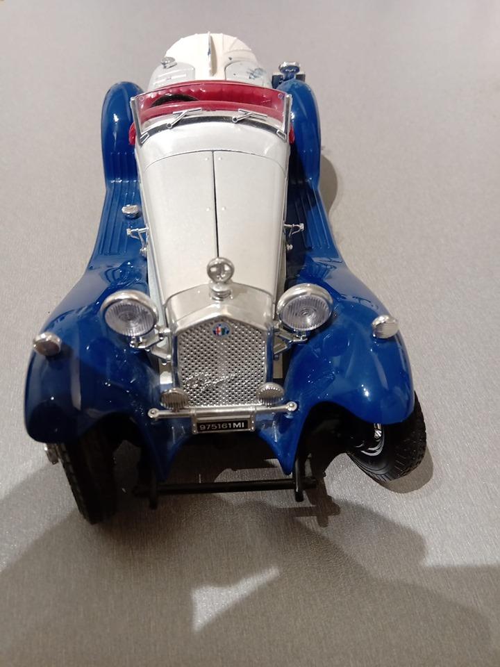 Alfa-Romeo-2300-Spider-1932
