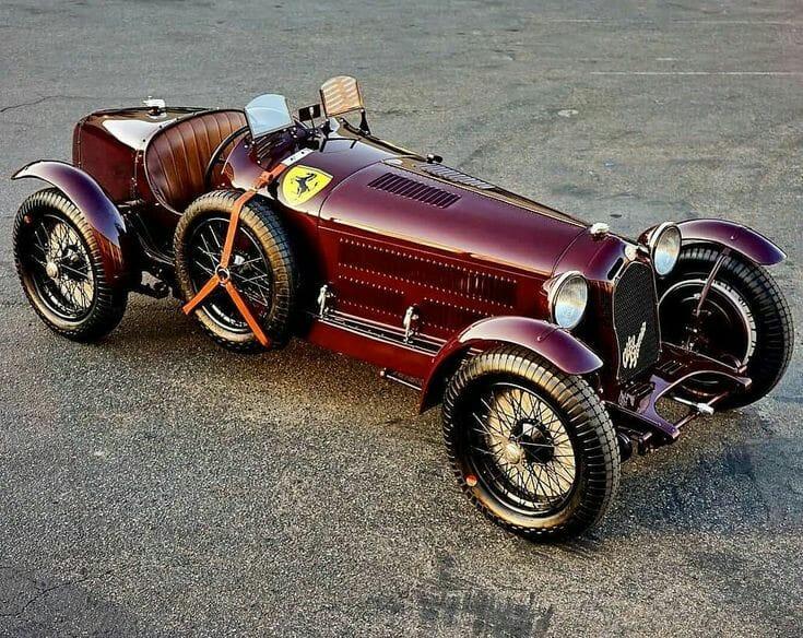 Alfa-Romeo-8C-2300-Monza--1932