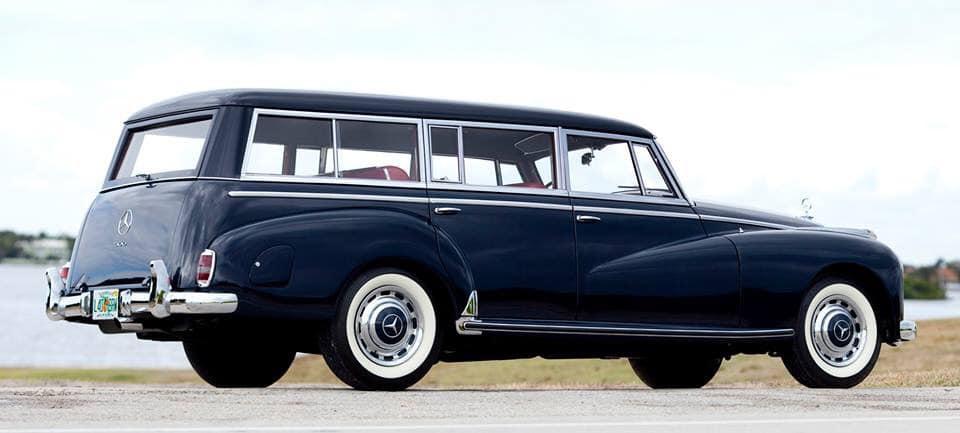 Mercedes-Benz-300c-Station-Wagon-1956--3