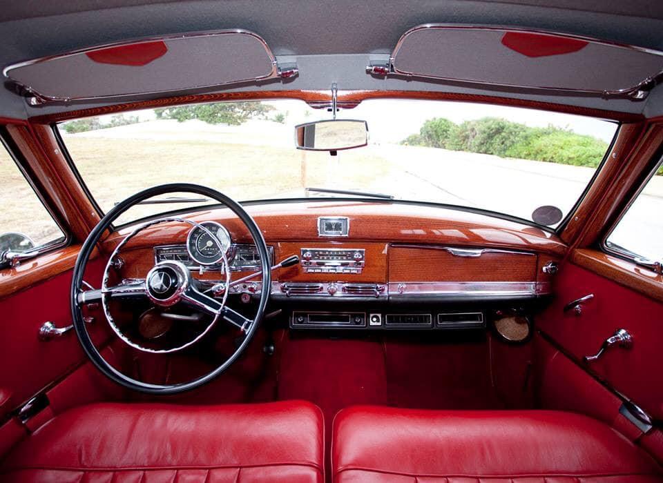 Mercedes-Benz-300c-Station-Wagon-1956--4