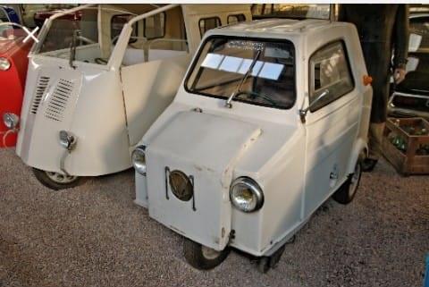 Acoma-Mini-Comtesse--EB-49--1972-3