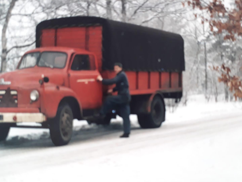 Chauffeur-van-Offeren--1963-archief-Rijk--zoon-van-2