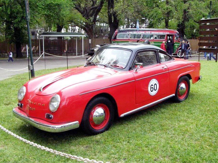 Gebouwd-door-de-Argentijnse-Porsche-importeur-en-gebaseerd-op-de-Justicialista-Gran-Sport-op-zich-ook-een-auto-met-Porsche-356-mechaniek-...