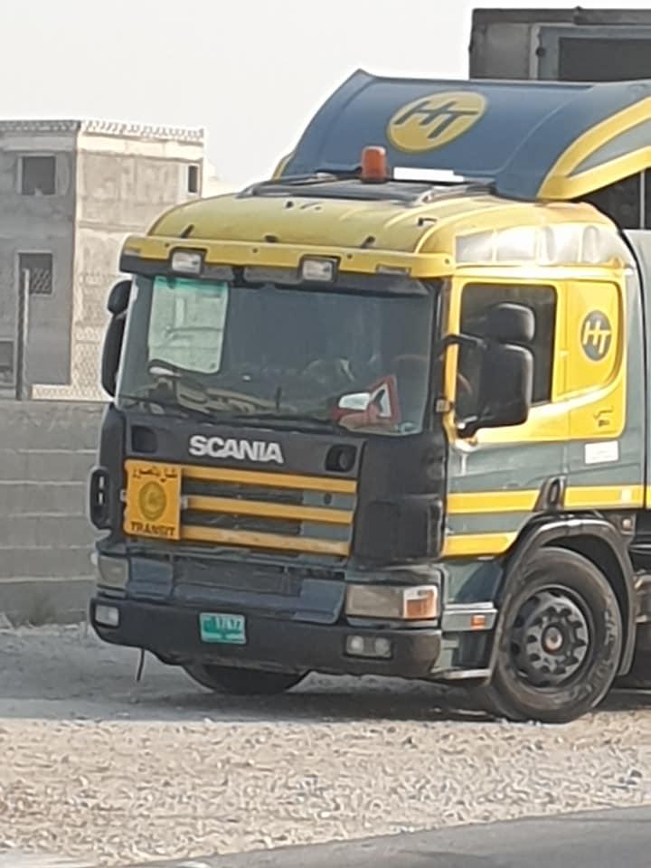 Huisman-Transport--Dubai--1