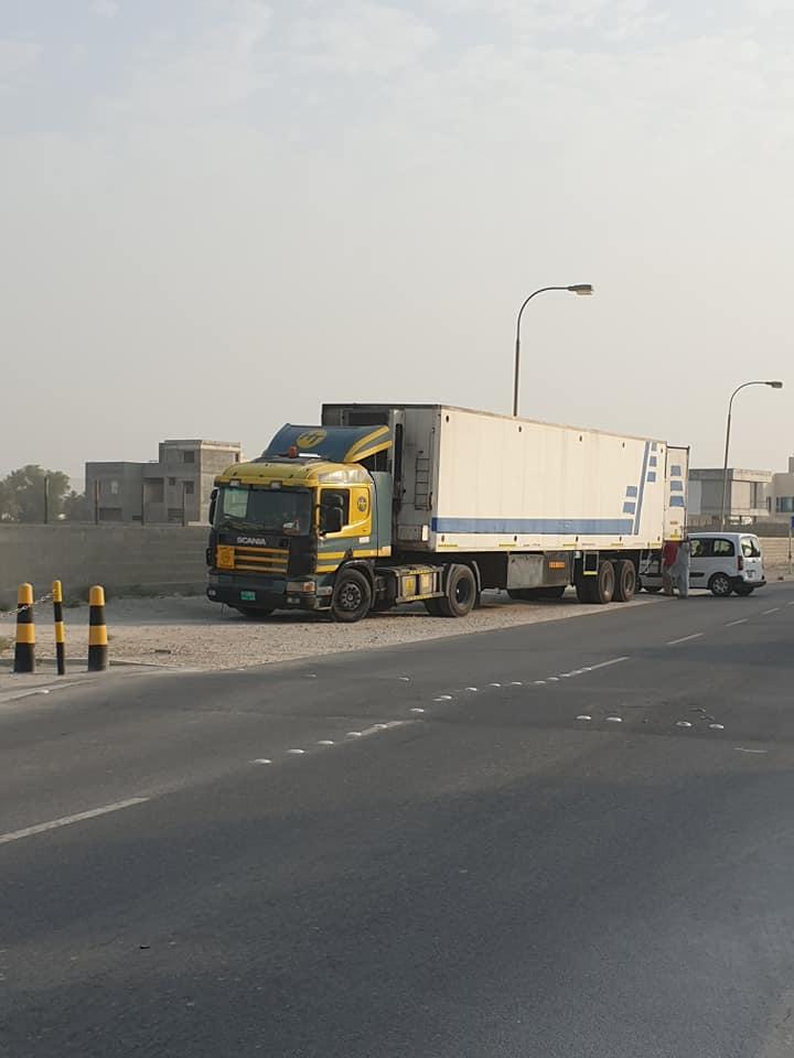 Huisman-Transport--Dubai--2