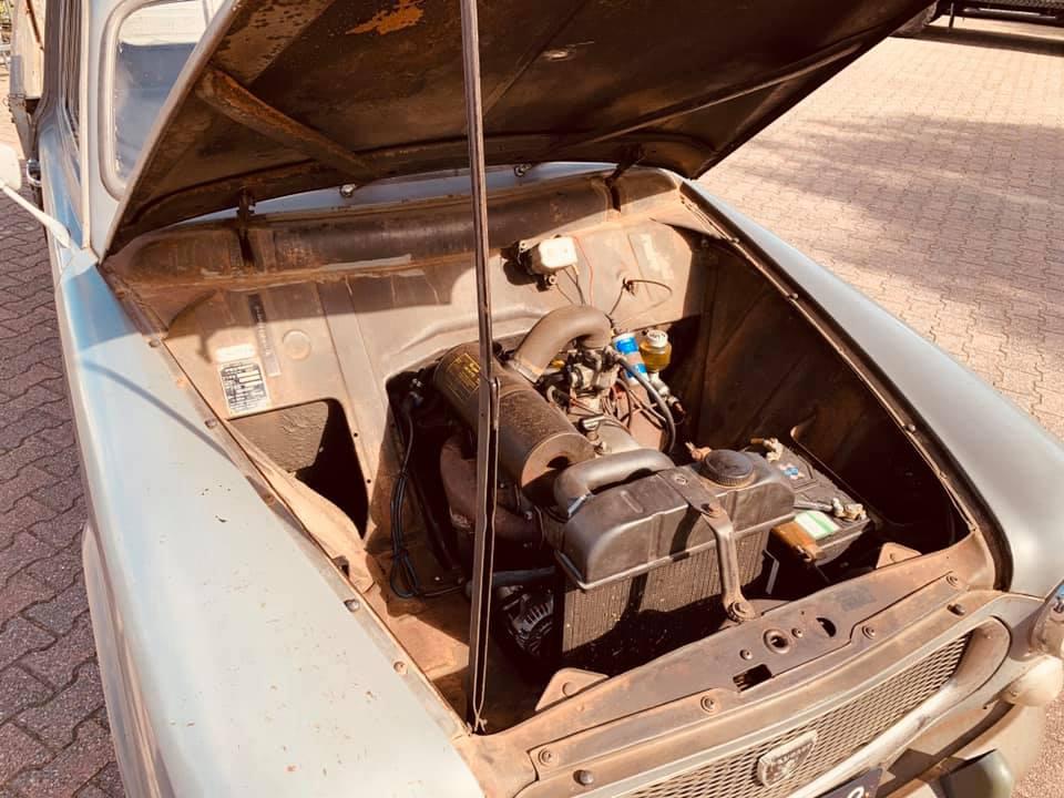 Peugeot-403-Pick-Up-1963-2