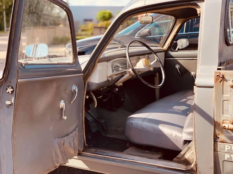 Peugeot-403-Pick-Up-1963-4