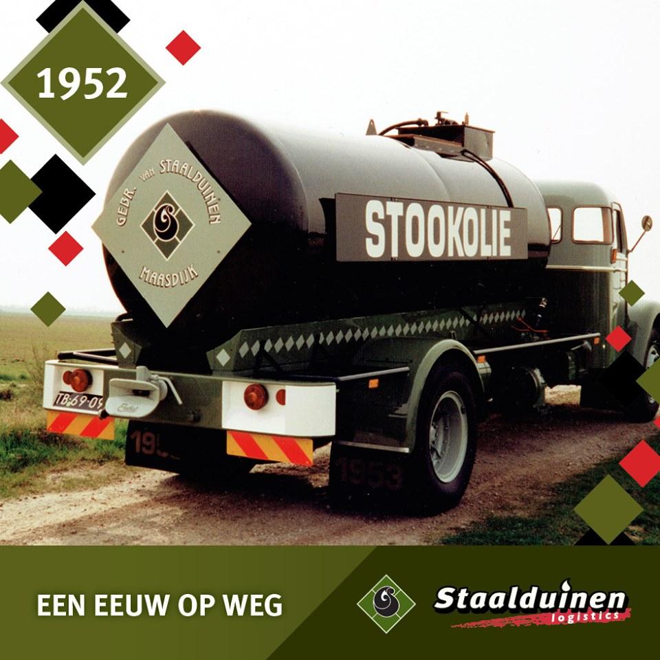 Terug-naar-1952-in-1952-namen-koos-en-Dirk-de-tweede-generatie-het-bedrijf-over-de-nieuwe-firma-is-Gebr-J-en-D-van-Staalduinen-is-een-feit-in-jaren-50-neemt-het-bebruik-van-Stookloie-toe-waar-ze-het-bedrijf-gaatl