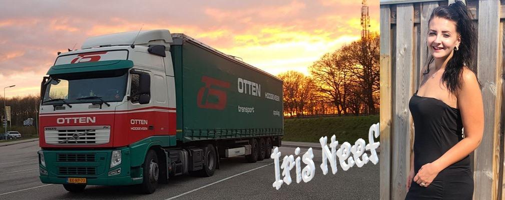 Zusjes-op-de-vrachtwagen-Anouk-21-jaar-Iris-23-jaar--1
