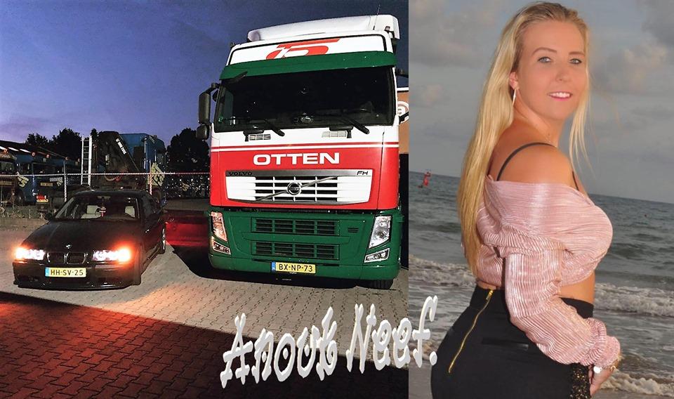 Zusjes-op-de-vrachtwagen-Anouk-21-jaar-Iris-23-jaar--2