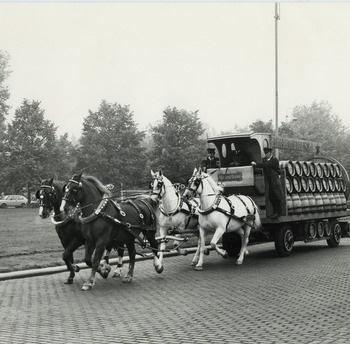 Jan-Pelt-archief-Foto-2
