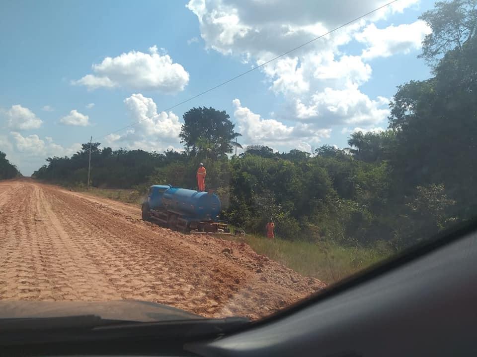 Manaus-Lacri-11
