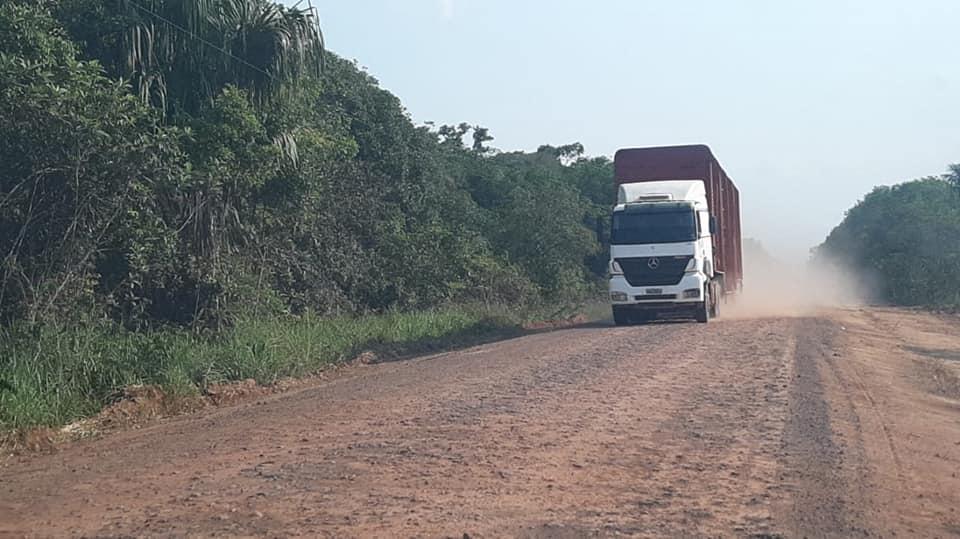Manaus-Lacri-12