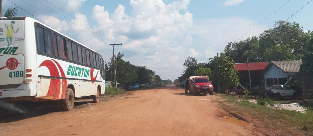 Manaus-Lacri-13