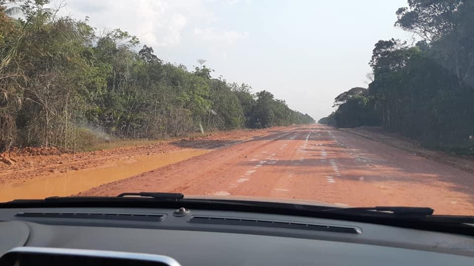 Manaus-Lacri-14