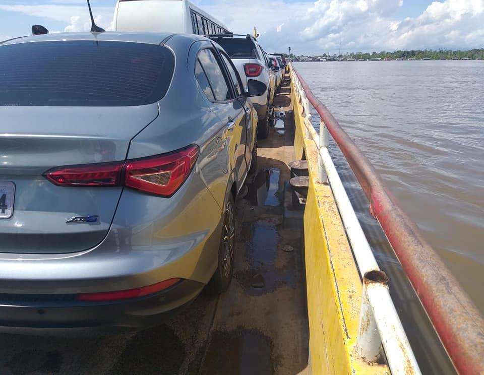 Manaus-Lacri-16