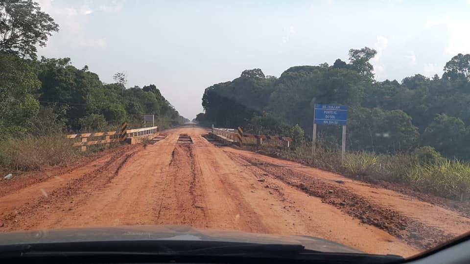 Manaus-Lacri-17