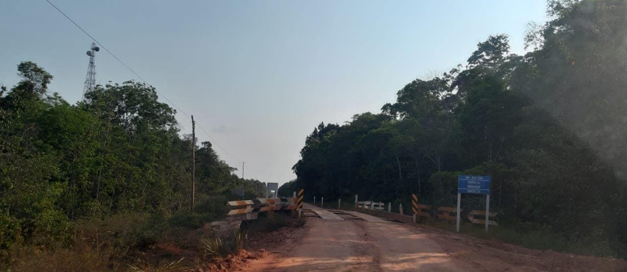Manaus-Lacri-19