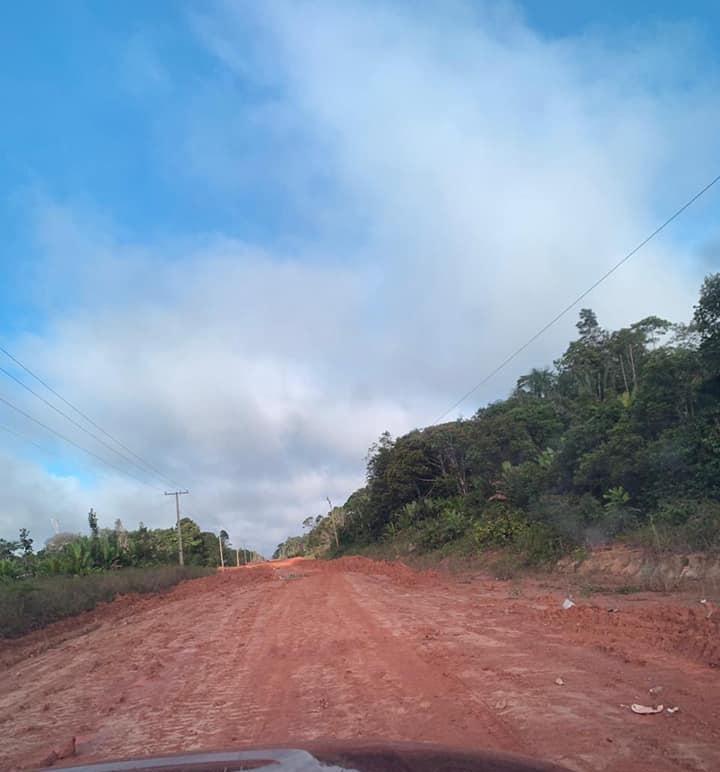 Manaus-Lacri-2
