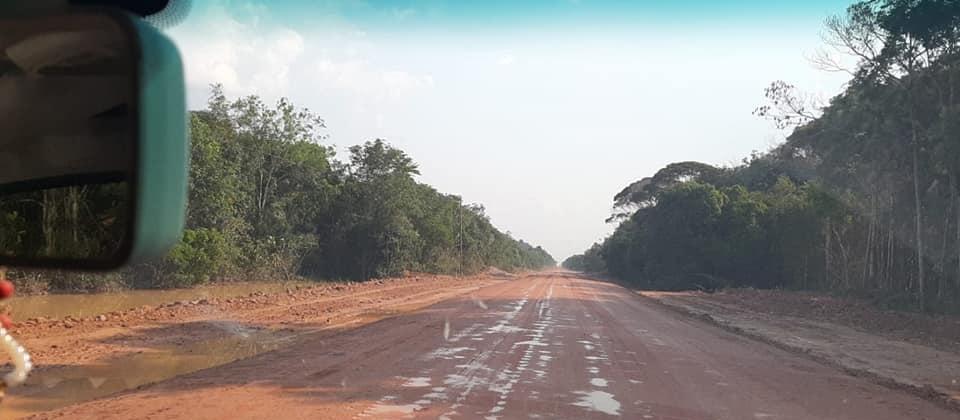 Manaus-Lacri-4