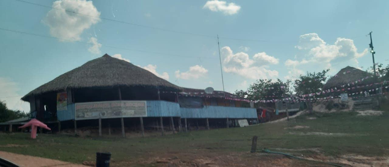 Manaus-Lacri-5