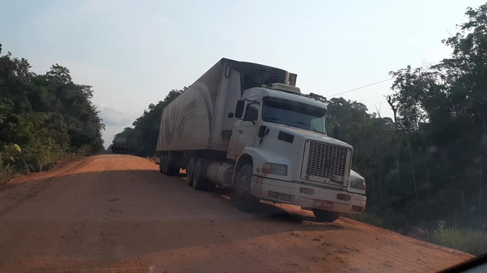 Manaus-Lacri-6