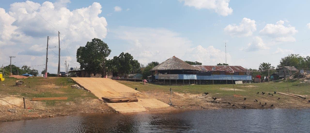 Manaus-Lacri-7