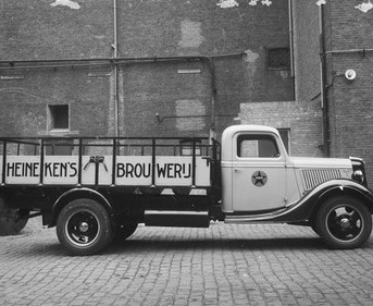 Frans-Derks-foto-archief--2