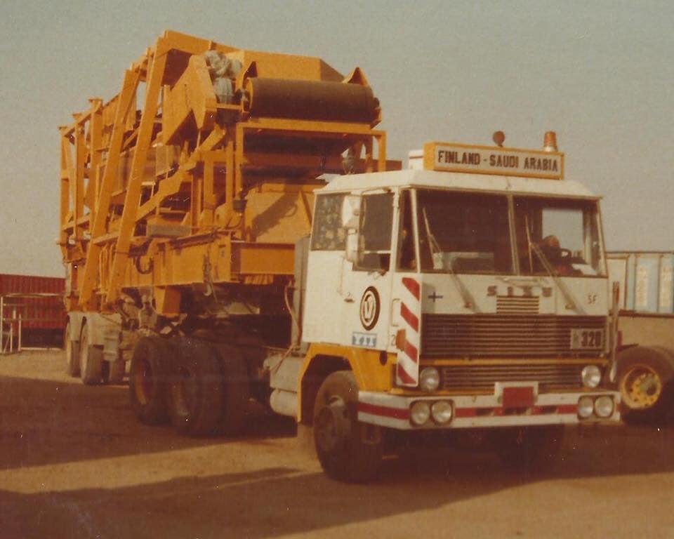 sisu-vrachtwagen-ongeluk-Saoedi-Arabie-1