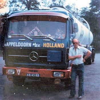 Kees-Goezinne-1977-in-Portugal